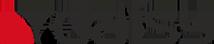 daisy-logo-png